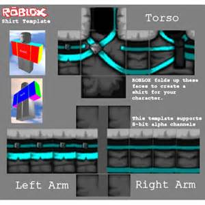 roblox template shirt roblox shirt template news