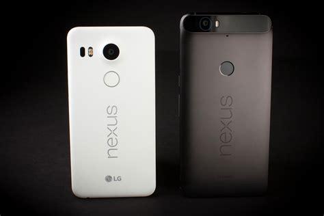 Hp Huawei Nexus 6 P nexus 6p review the best nexus phone yet digital trends