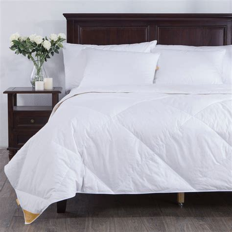most comfortable bed sheets best bed sheets 100 best bed sheets to buy the best linen