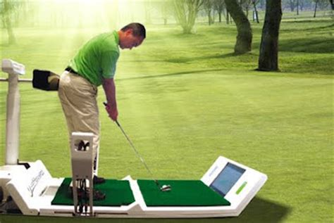 golf swing head position dave donelson tee to green check your posture for a