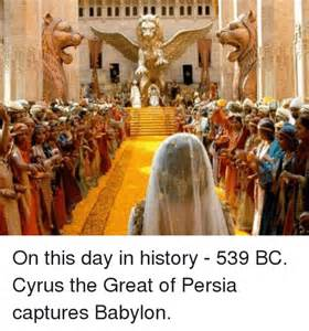 on this day in history funny babylon memes of 2016 on sizzle church