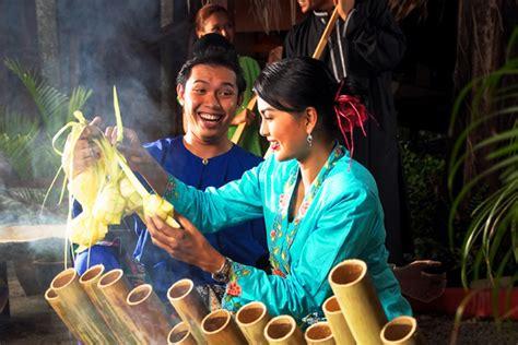 hari raya puasa hari raya aidilfitri wonderful malaysia eid ul adha festival of sacrifice islamic tourism
