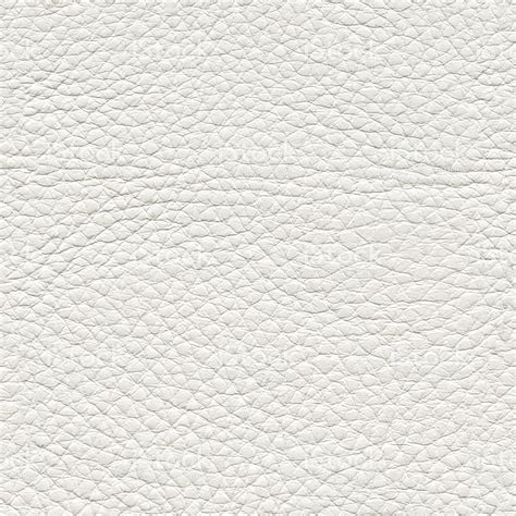 White Leather by Http Media Istockphoto Photos Seamless White Leather