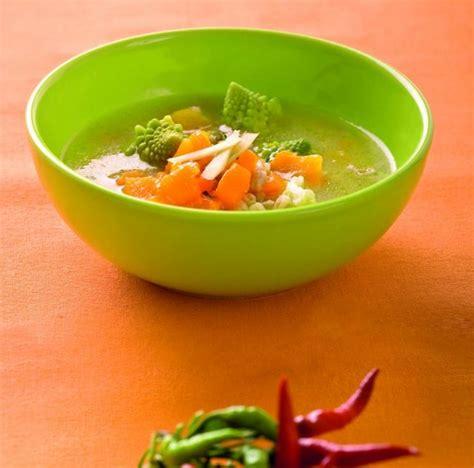 alimenti con glutammato glutammato gusto naturale o artificiale cucina naturale