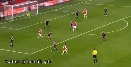 goal santi gif find & share on giphy