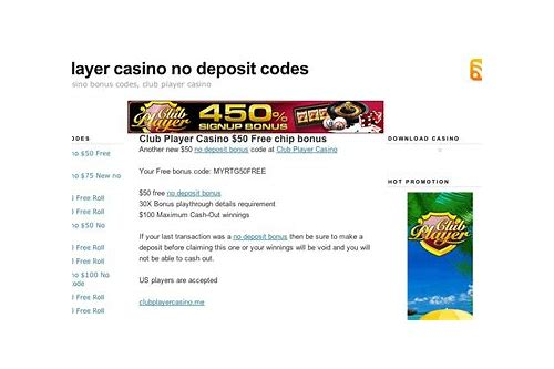 coupon codes casino no deposit