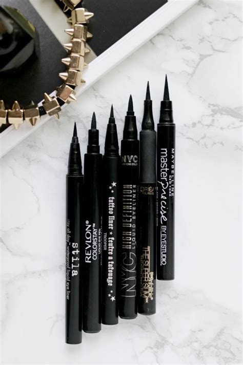 best eyeliner pen the 25 best eyeliner pen ideas on liquid pen