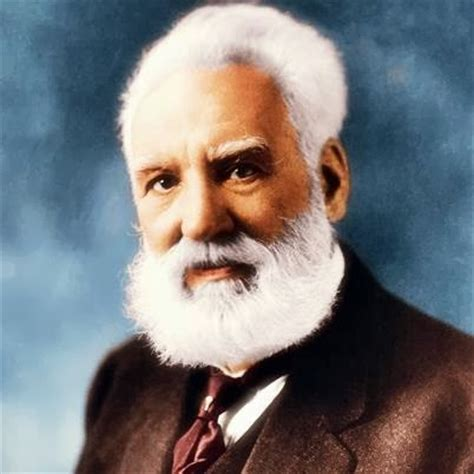 alexander graham bell tips for how to prepare for your interview