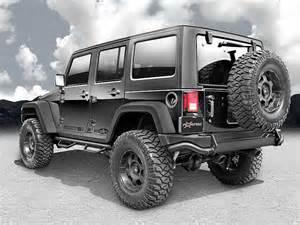 rear bumpers aev aev 10305010ab aev premium rear