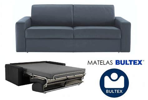 matelas canapé lit bultex matelas canape lit bultex hoze home