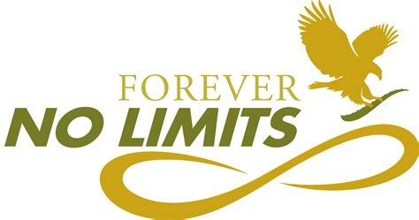 Forever In kabworld s forever living product and business