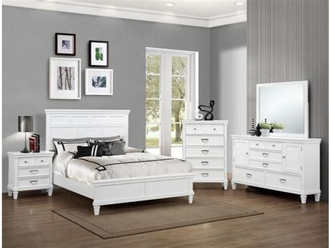 bedroom sets mn bedroom furniture mn master bedroom makeover ideas