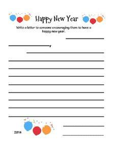new year writing paper 1000 images about new years theme on new year