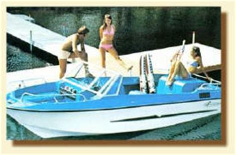 larson boats careers larson boats part 3 acbs bslol bob speltz land o