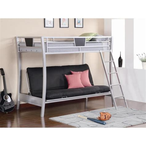 Bunk Bed Deal 17 Best Images About Cool Bunk Beds On Trundle Beds Loft Beds And Bunk Bed