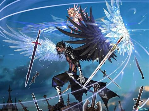 wallpaper anime action action anime wallpaper pictures to pin on pinterest