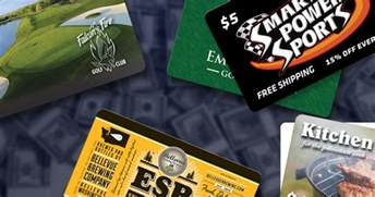 plastic gift cards for small business why gift cards are for small businesses