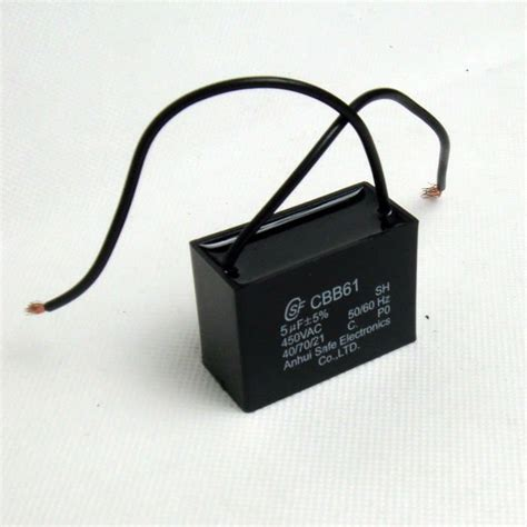 japan capacitor brands high quality japanese capacitor buy 28 images capacitor qe quality 28 images quality
