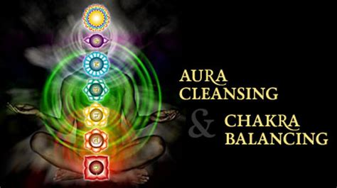 Eaura Detox by Traditional Healer Traditional Healers Sangomas
