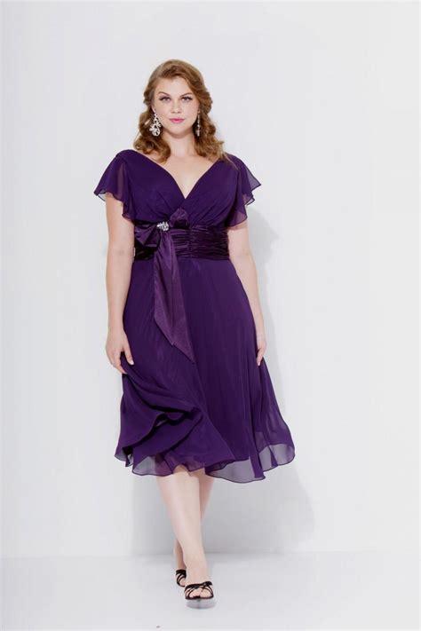 semi formal dresses for plus size world dresses