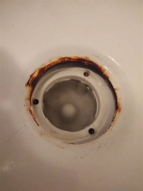rust off bathtub rust off bathtub 28 images 1000 ideas about remove