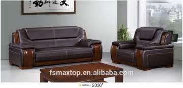 Wooden Sofa Set Designs 2015 Indian Wooden Furniture Designs