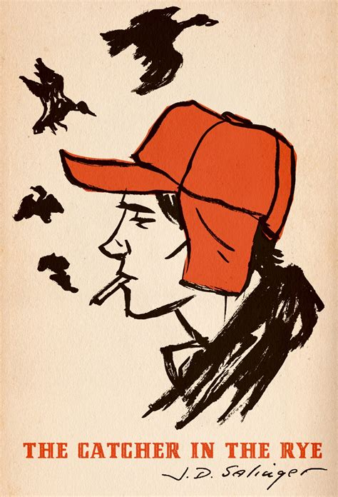 catcher in the rye usa 5 books you wont believe were banned compare book prices
