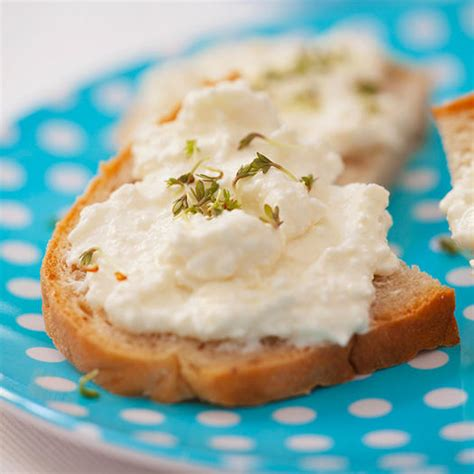 cottage cheese uses 10 healthy recipes that ll make you reconsider cottage
