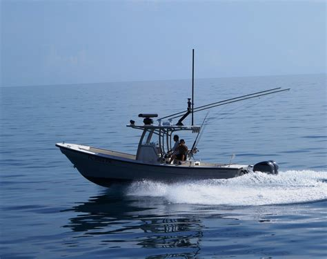 angler panga boat for sale panga new and used boats for sale
