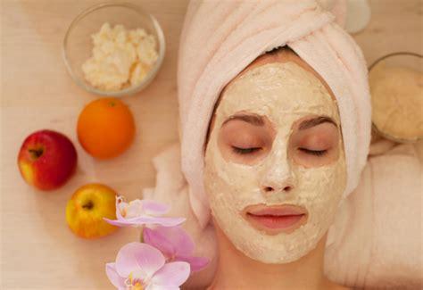 membuat wajah glowing dengan bahan alami 7 tips memutihkan wajah secara alami 614220