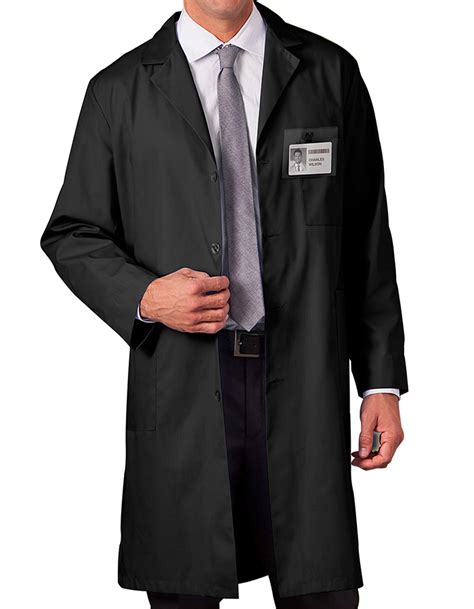 colored lab coats white swan meta 40 inch unisex colored lab coats