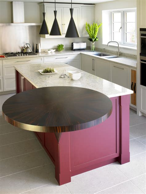 kitchen table with lazy susan table with lazy susan dining room contemporary with