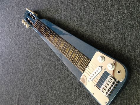 Electric Steel Guitar steel guitar strings search engine at search