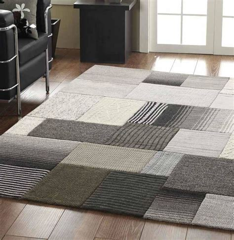 patchwork floor rugs floor rugs norman and patchwork on