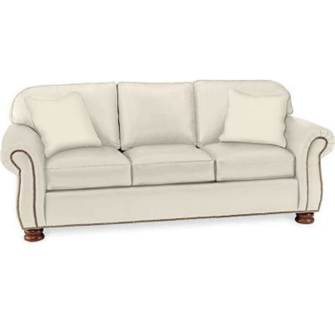 mood swings with nuvaring thomasville leather couch 28 images quality leather
