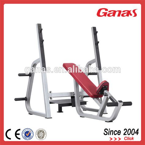 dumbbell bench press machine promotional bench press machine buy bench press machine