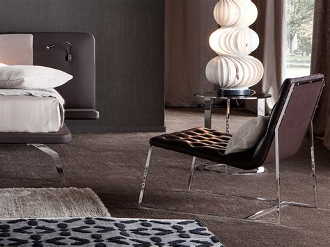 poltrone da letto moderne stunning poltrone da letto moderne contemporary