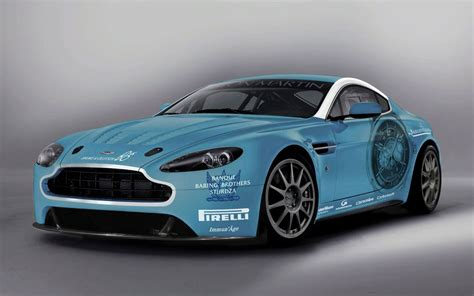 most expensive modern cars wallpapers aston martin
