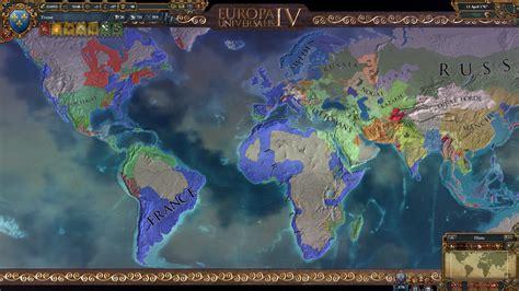 europa universalis 4 africa map europa universalis 4 free version pc