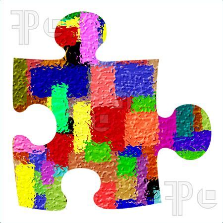 colorful puzzle pieces capa plans for clinical trials gxp perspectives
