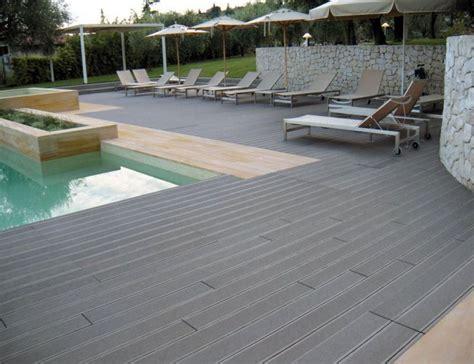 pavimenti grigi simple giwa with pavimenti grigi