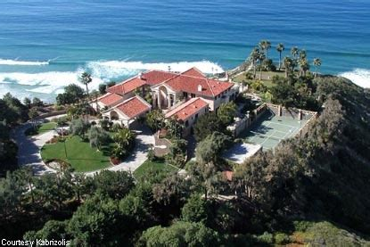 most expensive house in san diego 23 best images about for my mansion on pinterest dmitry rybolovlev wine cellar and