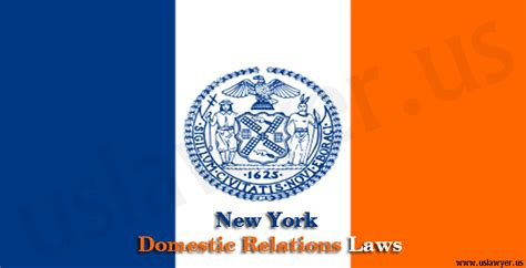section 11 of the domestic relations law south dakota breach of contract laws affordable lawyers