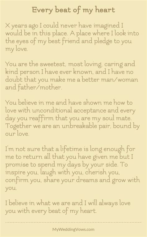 Wedding Vows Renewal Ideas by 25 Best Ideas About Wedding Vow Renewals On