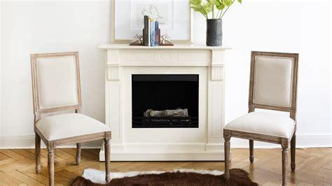 sedie classiche legno dalani sedie classiche versatilit 224 legno
