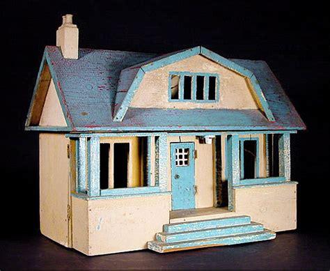 oh dollhouse gottschalk doll house dollhouse primitives folk