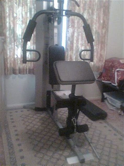 17 best images about weider 1120 all in one home on