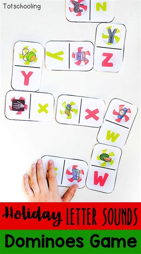 printable alphabet dominoes 453 best totschooling blog printables for toddlers