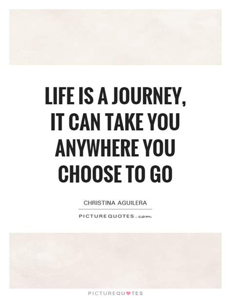 you choose quotes you choose sayings you choose