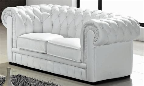 modern sofas los angeles fresh ultra modern furniture los angeles 708